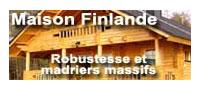 Maisons de Finlande